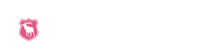 Stag Lodge Stables Logo