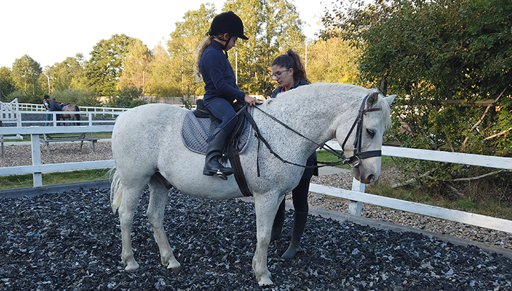 Stag-Lodge-Page-Bottom-Horse-Riding-for-Children