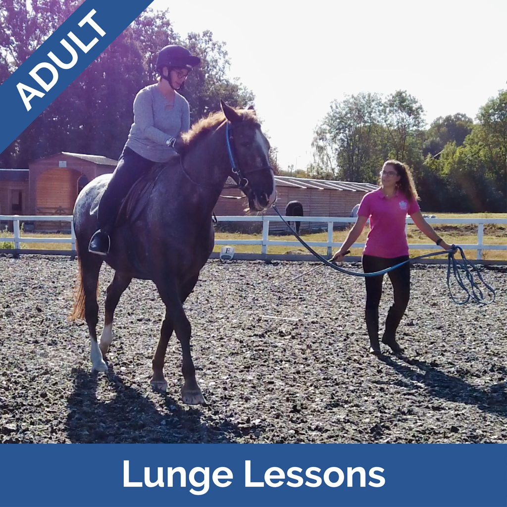Stag-Lodge-Website-Buy-Pics-Adult-Lunge-Lesson