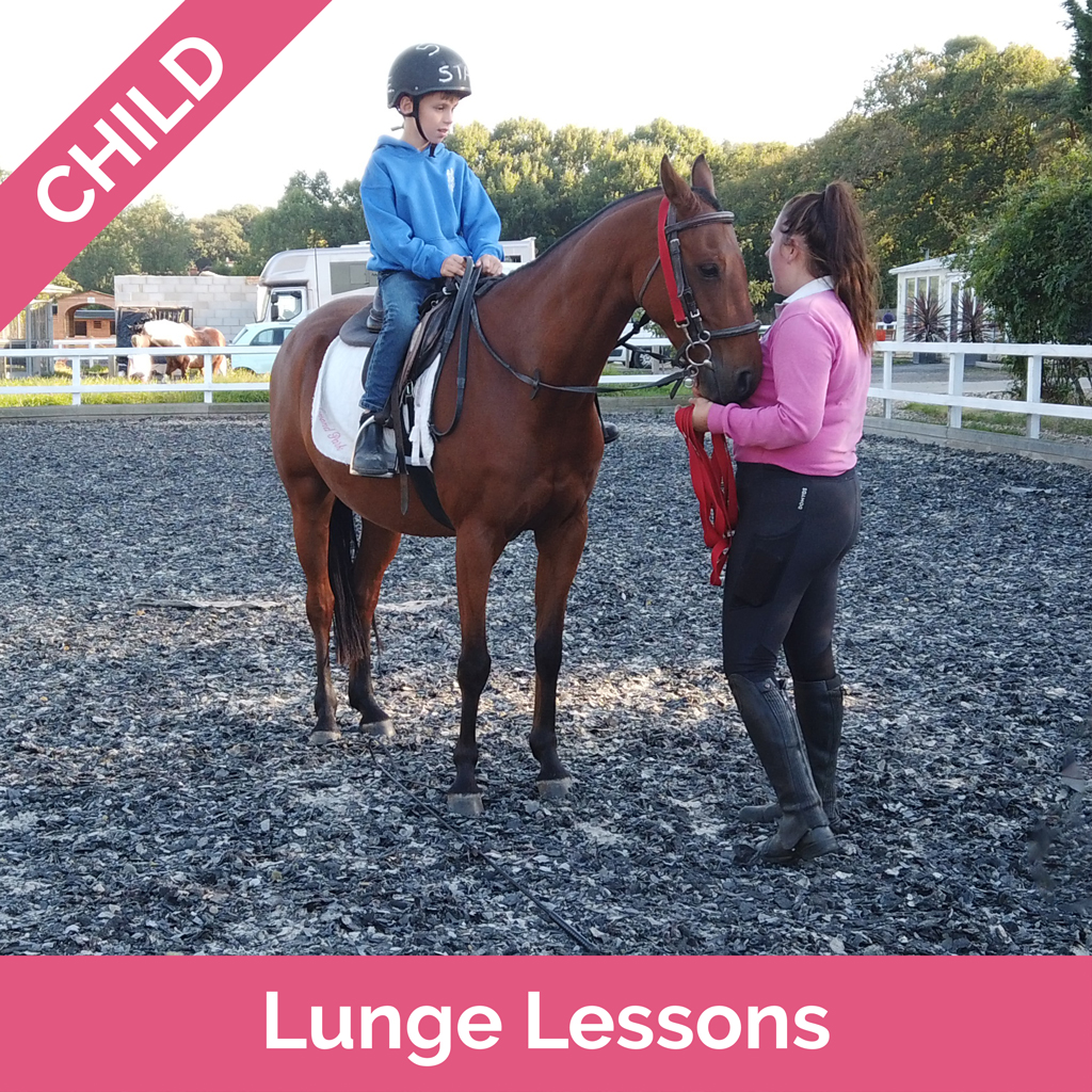Stag-Lodge-Website-Buy-Pics-Child-Lunge-Lesson