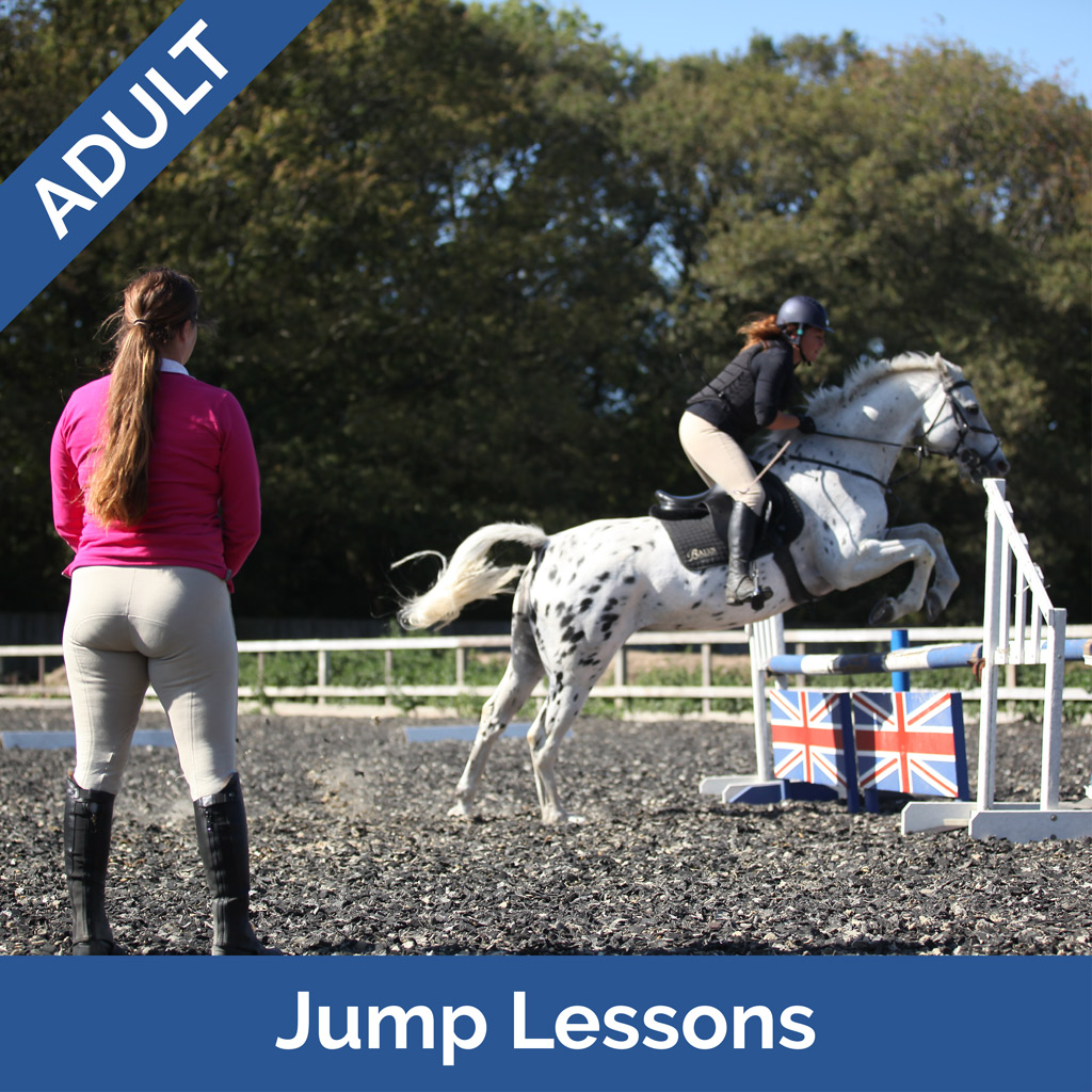 Stag-Lodge-Website-Buy-Pics-Adult-Jump-Lessons