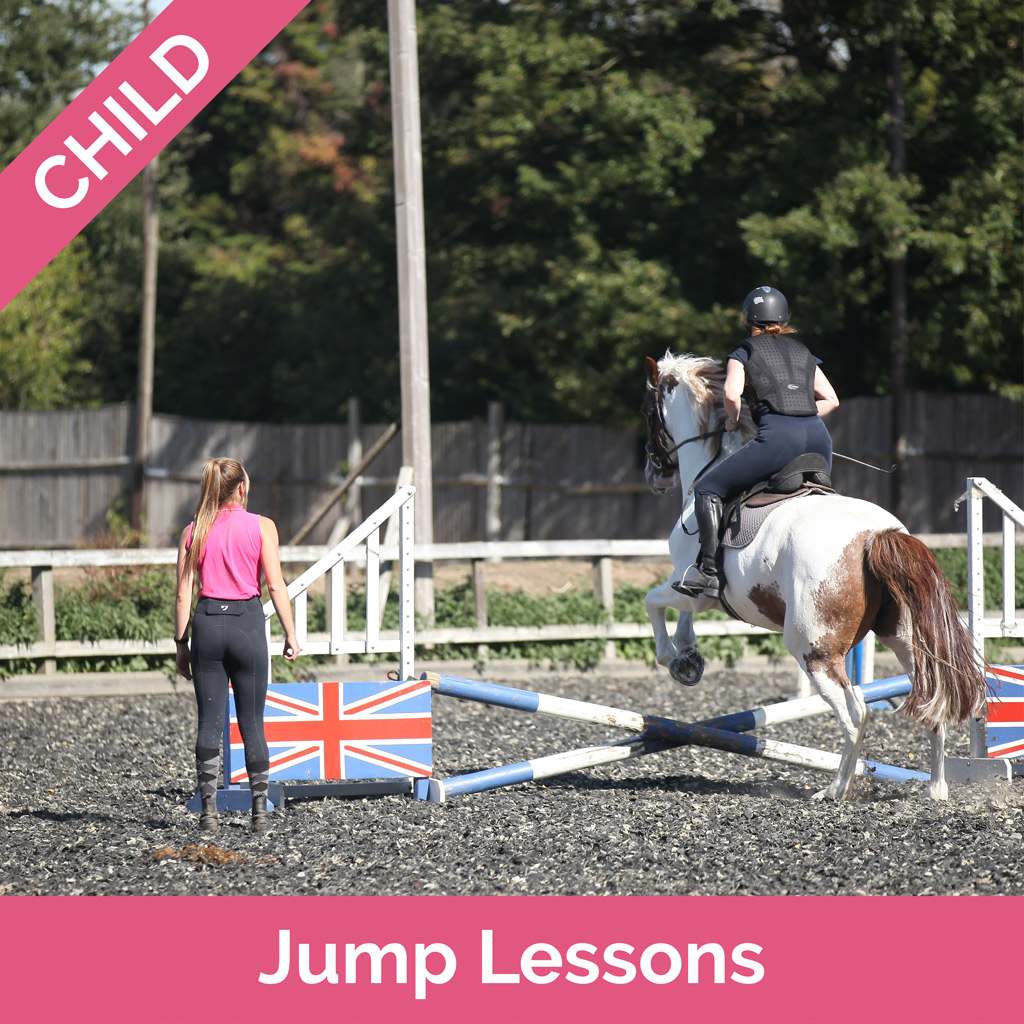 Stag-Lodge-Website-Buy-Pics-Jump-Lessons